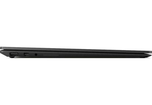 Microsoft Surface Laptop 2 Black (DAG-00114)