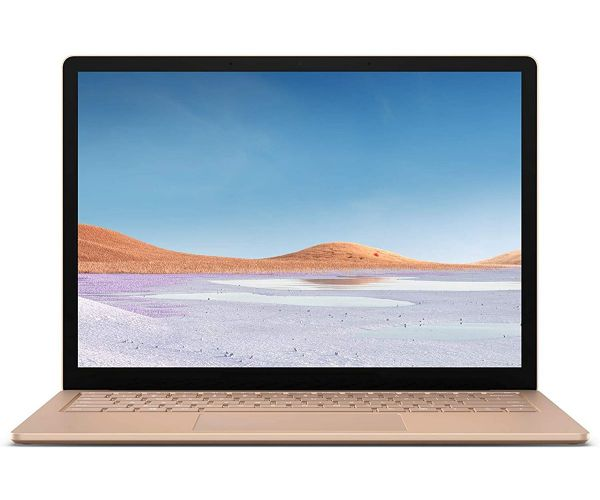 "Microsoft Surface Laptop 3 13.5"""