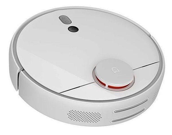 MiJia Mi Robot Vacuum Cleaner 1S