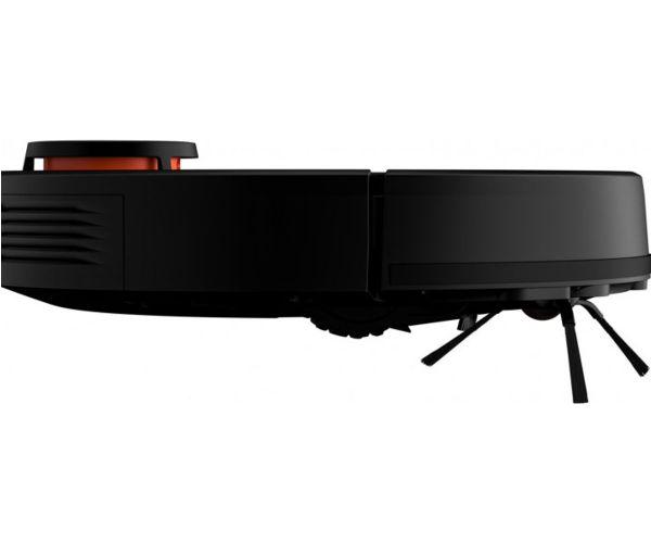 MiJia Mi Robot Vacuum-Mop P STYTJ02YM