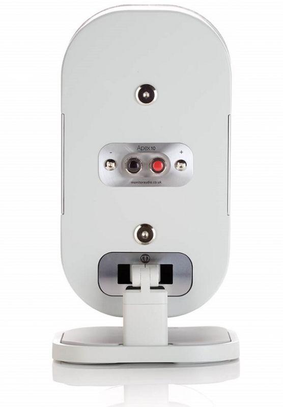 Monitor Audio A10