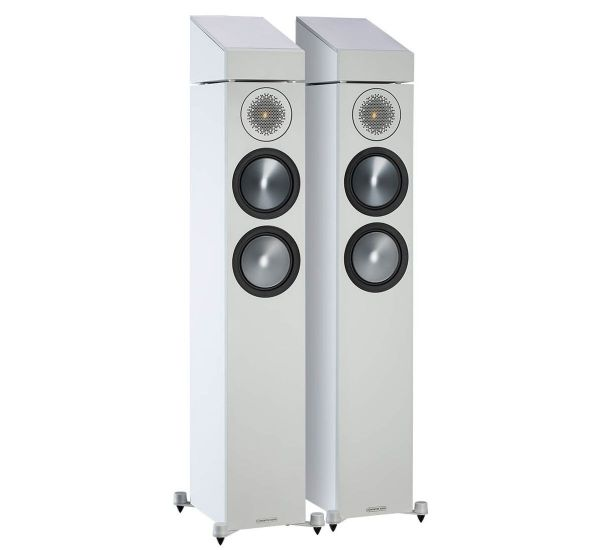 Monitor Audio Bronze AMS