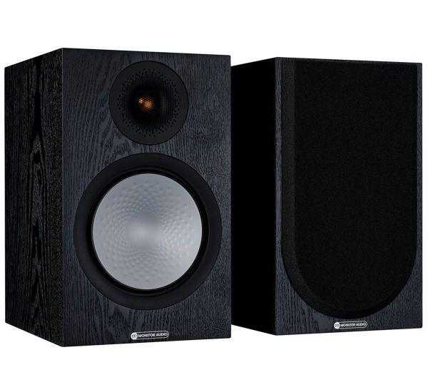 Monitor Audio Silver 100 (7G)