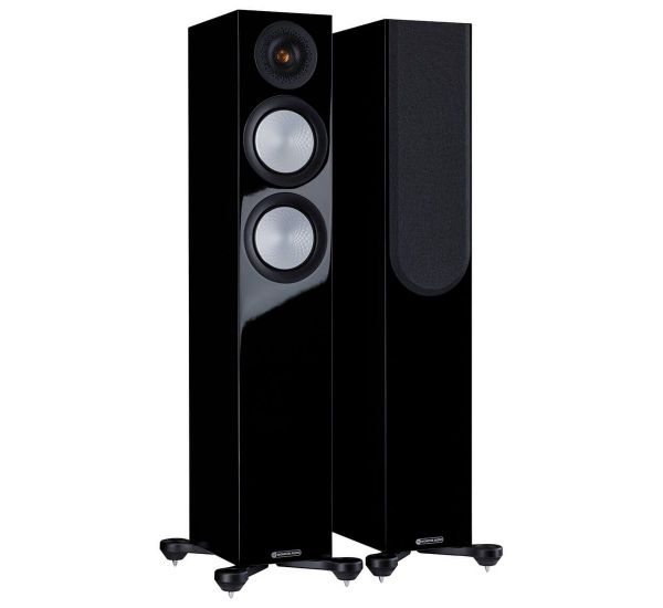 Monitor Audio Silver 200 (7G)