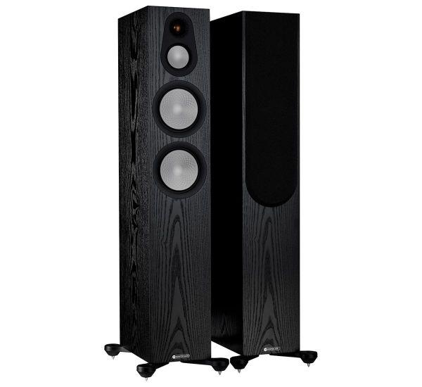 Monitor Audio Silver 300 (7G)