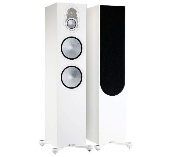 Monitor Audio Silver 500 (7G)