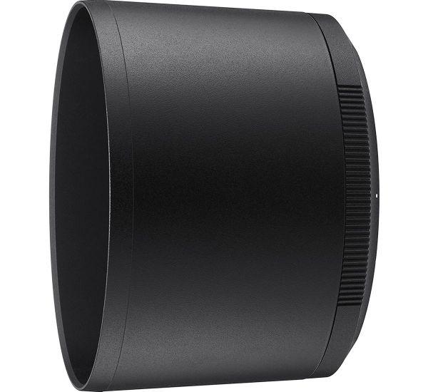 Nikon Z MC 105mm f/2,8 VR S