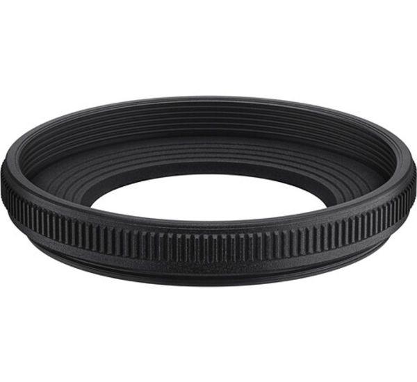 Nikon Z MC 50mm f/2,8 Macro