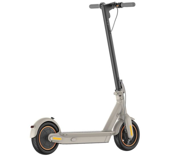 Ninebot by Segway MAX G30LE