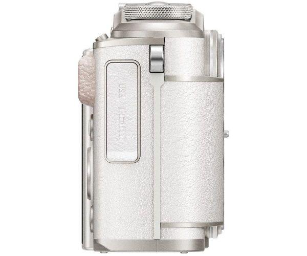 Olympus PEN E-PL9 kit (14-42mm)