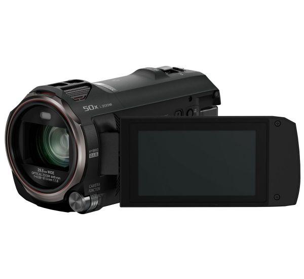 Panasonic HC-V770EE-K