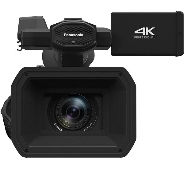 Panasonic HC-X1EE