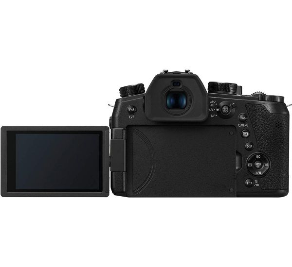 Panasonic Lumix DMC-FZ1000 II