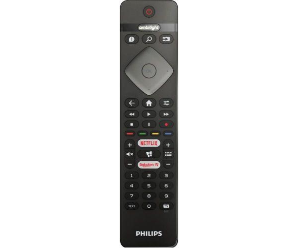 Philips 50PUS6754