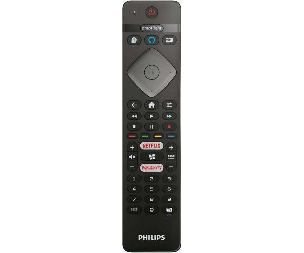 Philips 55OLED754