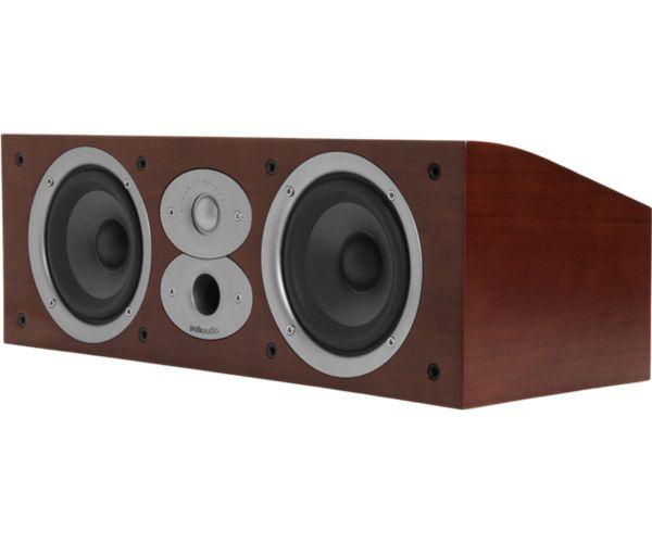 Polk audio CSi A4 Center