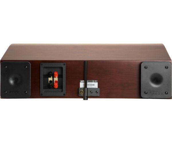 Polk audio CSi A6 Center