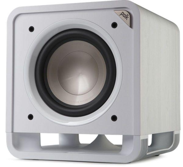Polk audio HTS SUB 10