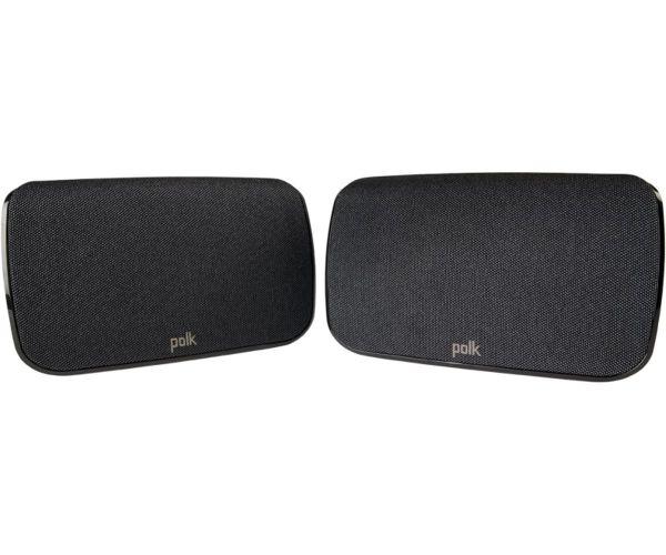 Polk audio MagniFi MAX SR1