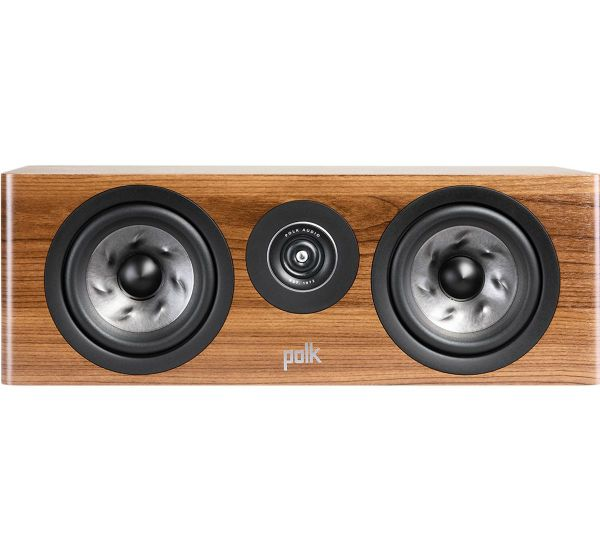 Polk Audio Reserve R300