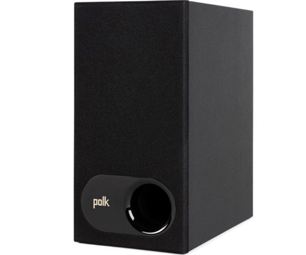 Polk audio Signa S2