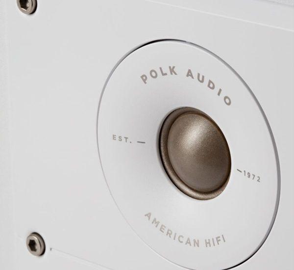 Polk audio Signature S15e