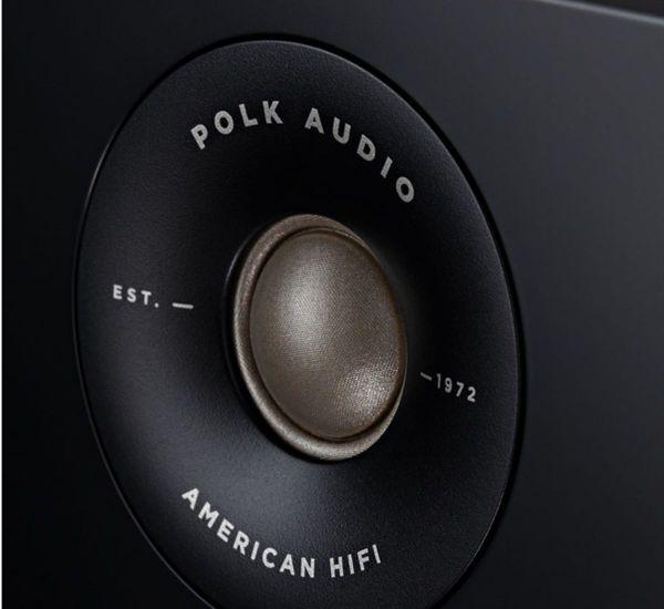 Polk audio Signature s60e