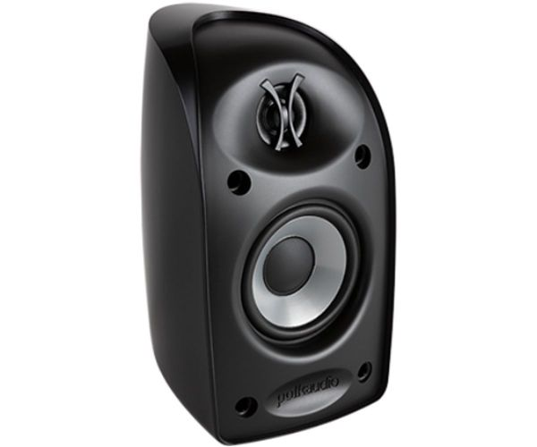 Polk audio TL