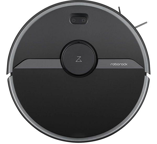 RoboRock Vacuum Cleaner S6 Pure