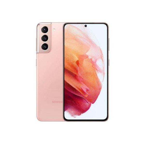 Samsung Galaxy S21 SM-G9910