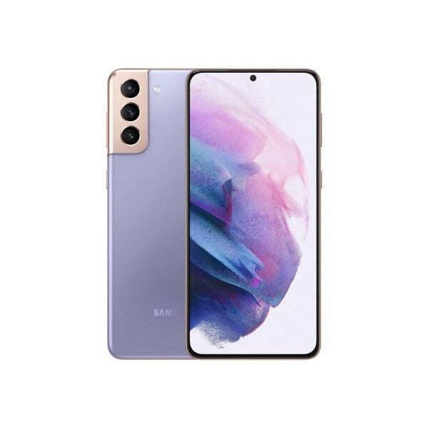 Samsung Galaxy S21+ SM-G9960