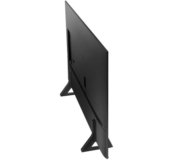 Samsung UE50AU9000
