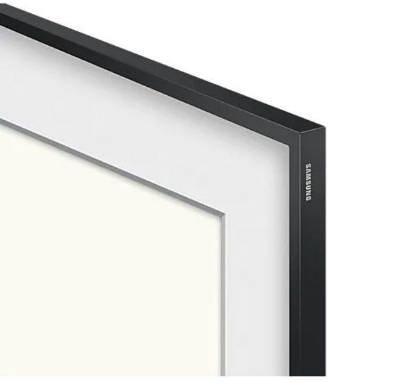 Samsung Frame QE43LS03A