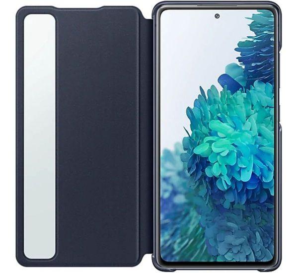 Samsung G780 Galaxy S20 FE Smart Clear View