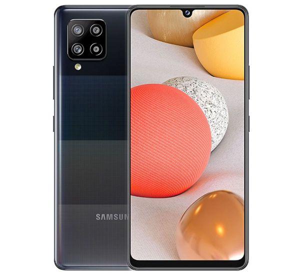 Samsung Galaxy A42 5G SM-A426B