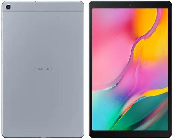 Samsung Galaxy Tab A 10.1 (2019) T510 2/32GB Wi-Fi