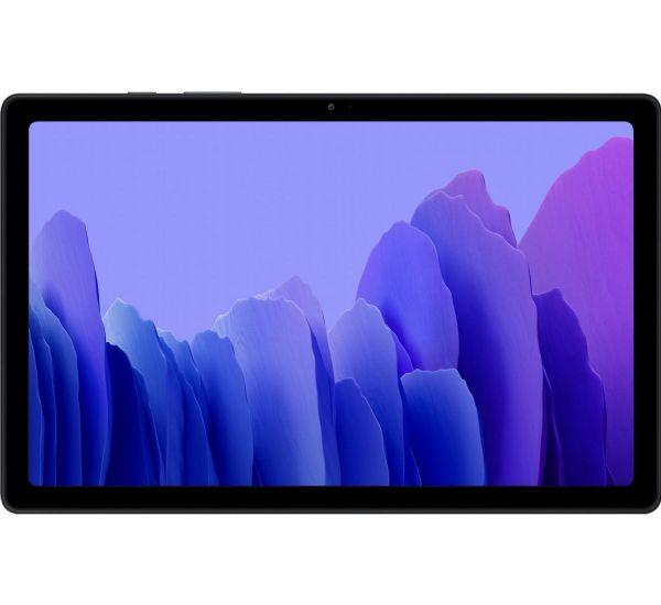 Samsung Galaxy Tab A7 10.4 2020 T500