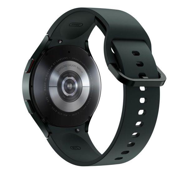 Samsung Galaxy Watch 4 44mm