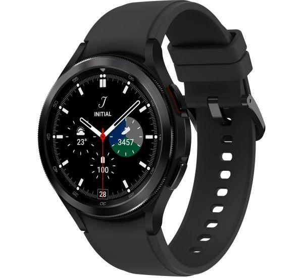 Samsung Galaxy Watch 4 Classic 46mm