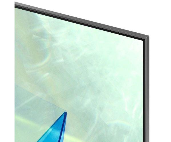 Samsung QE75Q80TA