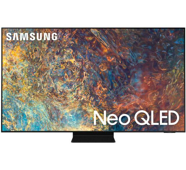 Samsung QE50QN90A