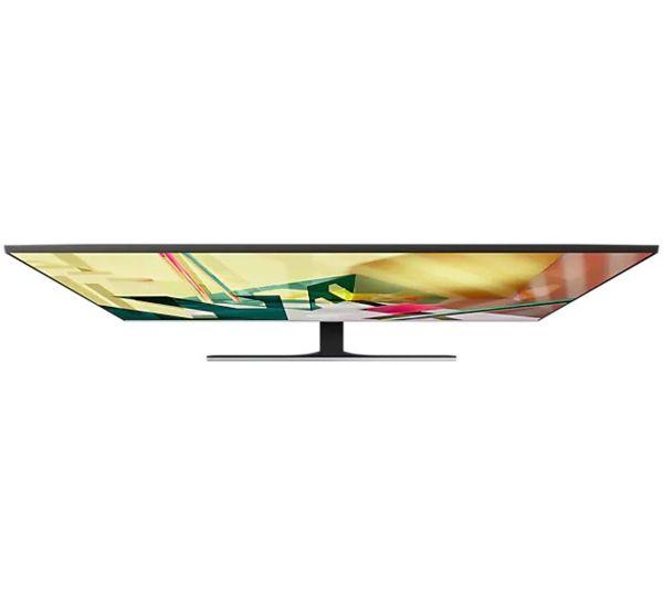 Samsung QE55Q77T