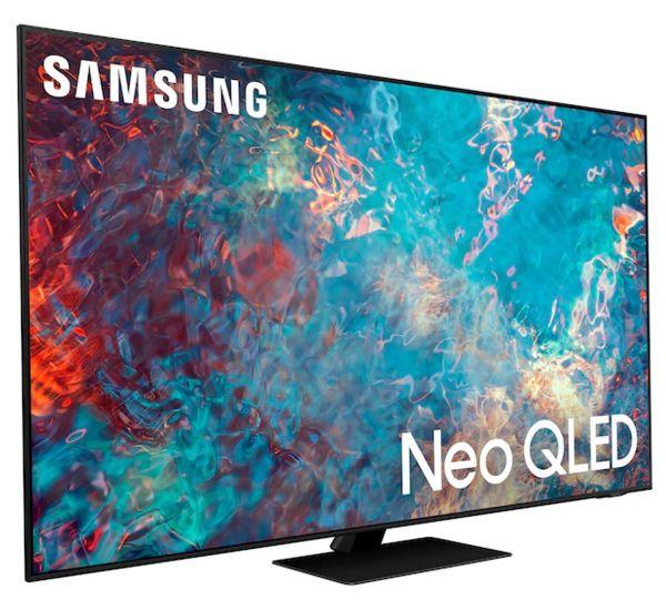 Samsung QE55QN85A