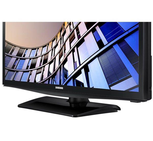 Samsung UE24N4500A