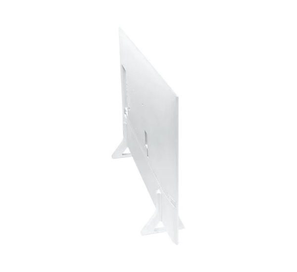 Samsung UE50AU9010