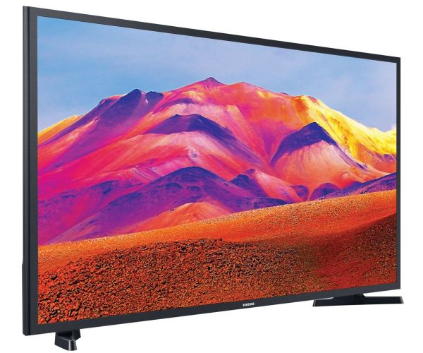 Samsung UE43T5300A