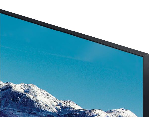 Samsung UE65TU8500