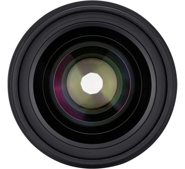 Samyang AF 35mm f/1,4