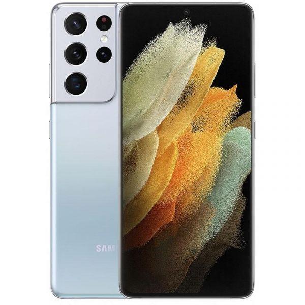 Samsung Galaxy S21 Ultra SM-G9980