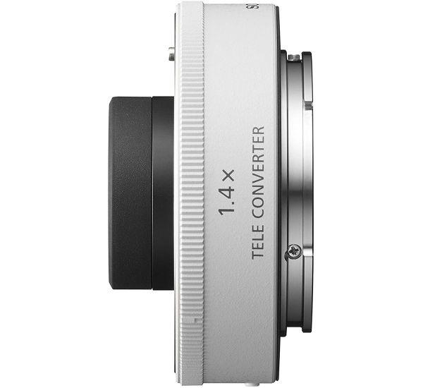 Sony 1.4x Alpha FE